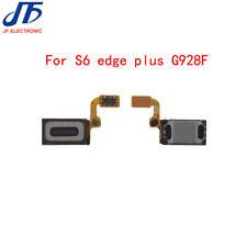Samsung Galaxy S6 Edge Plus G928F Speaker Speaker Earpiece Ear Earpiece