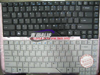Original keyboard for acer Aspire 5720 5720Z JAL90 AS5720 US layout 0054#