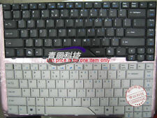 (USA) Original keyboard for acer Aspire 5720 5720Z JAL90 AS5720 US layout 0054#