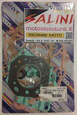 Serie Guarnizioni Motore KTM MX 125 - 1984 / 1986 - Off-road (mx)