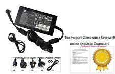 HP Power Supply 120W, 730982-001