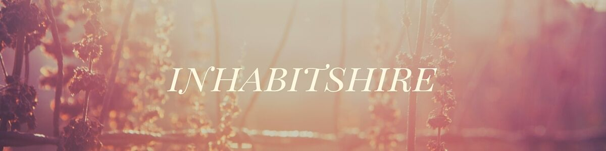 InHabitshire