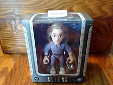 Aliens The Loyal Subjects Vinyls Lance Bishop 1/12