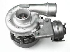 Turbocharger for Hyundai Santa Fe 2,2 CRDi (2006- ) 155hp 28231-27810