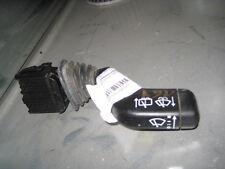 Scheibenwischerschalter R Opel Vectra
