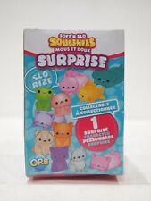 Soft N Slo Squishies - Surprise Squishie - Series #2