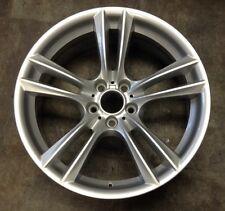 BMW 535i 550i 740i 750i 760i Acti 2009 10 11 12 2013 71380 OEM wheel rim 20 x 10