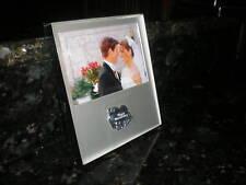 Happy anniversary frame - new in box