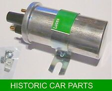 Ignition Coil for Singer Chamois & Sport 1966-71 replaces Lucas 45180A