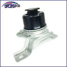BRAND NEW ENGINE TORQUE STRUT MOUNT FOR  07-16 VOLVO 3.0L 3.2L