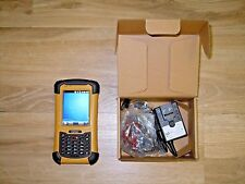 Topcon Fc 336 Data Collector With Magnet Field V 26 Robotic Total Station Gis