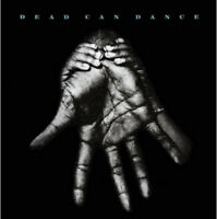 Dead Can Dance : Into the Labyrinth CD (2016) ***NEW*** FREE Shipping, Save £s