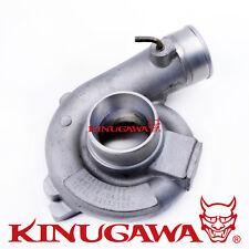 """Kinugawa Turbo Compressor Housing TD04L TD04HL 19T SUBARU WRX STI w/ 2.25"""" Inlet"""