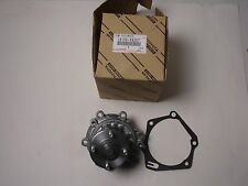 Toyota OEM Diesel 2L 3L 5L  Water Pump, Gasket, And Studs 16100-59257