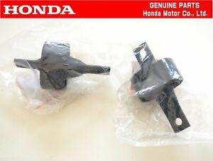 HONDA GENUINE CIVIC EF9 SIR Rear Trailing Arm Bush Set
