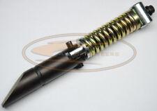 Quick Tack Pin Kit John Deere Skid Steer 6675 7775 4475 5575 Attach Plate Handle