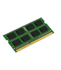 Memoria RAM - Kingston Technology 8GB Ddr3-1600 Kcp316sd8/8