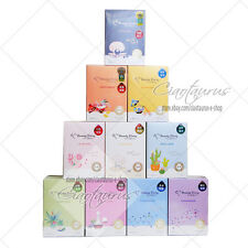 My Beauty Diary Mask All-in-1 Set (10 sheets) New version