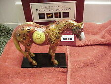 "Trail of the Painted Ponies-""REUNION OF THE FAMILY OF MAN"" 3rd Ed #6878"