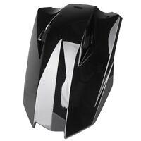 Rear Seat Cowl Back Cover For Kawasaki Z1000 2010 2011 2012 2013 Black