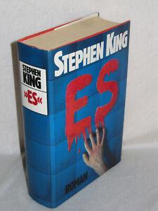 Stephen King: Es  Bertelsmann