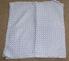 M&S Cotton Napkin Set (4 In Set)