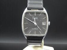 "X102⭐⭐ Vintage "" Primato "" Automatic Armbanduhr  ⭐⭐"