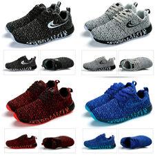 Herren Damen Sneaker Sportschuhe Turnschuhe Laufschuhe Atmungsaktiv Schuhe