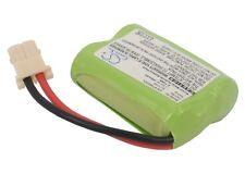 UK Battery for V TECH VT2032WT BY1149 2.4V RoHS