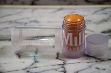 MILK MAKEUP - Blur Stick Matte Primer