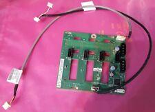 INTEL G15583-303 SERVER/WORKSTATION SATA/SAS HDD BACKPLANE BOARD TESTED