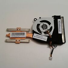 Lenovo ThinkPad Edge E130 Kühler mit Lüfter Fan Heatsink 04W6858