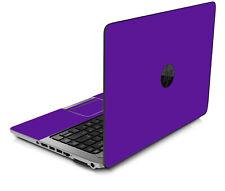 LidStyles Standard Laptop Skin Protector Decal HP Elitebook 745 G1