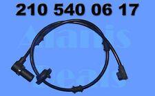 New ABS Speed Sensor 5S11046 ALS371 2105400617