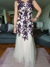 Phase 8 Full Length Evening Gown size 12