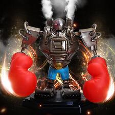 New League of League LOL Blitzcrank Figure Toy Gift PVC Figure With Retail Box