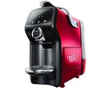 Lavazza Kaffeepad- & Kapselmaschinen mit Wassertank