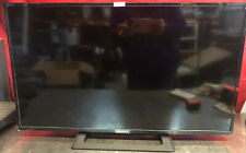Sony 32 Inch Television - KDL-32R300C - HDMI Input - Excellent Condition!