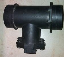 Debimetro originale Bosch 0280217102 Alfa Romeo