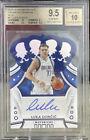 Hottest Luka Doncic Cards on eBay 54