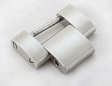 Breitling Colt Chronograph A73388 173A Bracelet Link Professional 20mm Wide