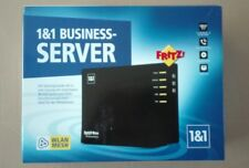 FritzBox AVM Fritz!Box 7580 BUSINESS-SERVER WLAN AC VDSL Router NEU & OVP