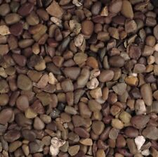 "20ton 20mm Quartz ""pea"" Gravel ****loose Load**** Delivery Within 40mile Radius"
