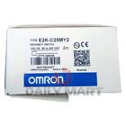 New In Box OMRON E2K-C25MY2 Proximity sensor