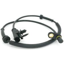 ABS Wheel Speed Sensor Rear For Mitsubishi Colt (04-12) Smart Forfour (04-06)