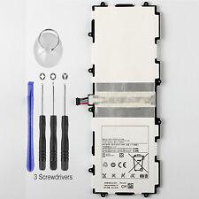 """New OEM 7000mAh Battery For Samsung Galaxy Note 10.1"""" GT-N8000 N8010 N8020 N8013"""