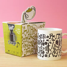 "Job Lot 48 x BNIB heat changing mug "" You are the Sunshine of my Life "" Mug"