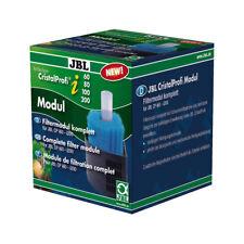 JBL i_cl Filtermodul für CristalProfi i 60, 80, 100, 200 (ohne Magnet)