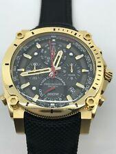 Bulova Dress Watch (Model: 97B178)