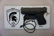 Holster Trigger---------Glock 43 Triger Guard